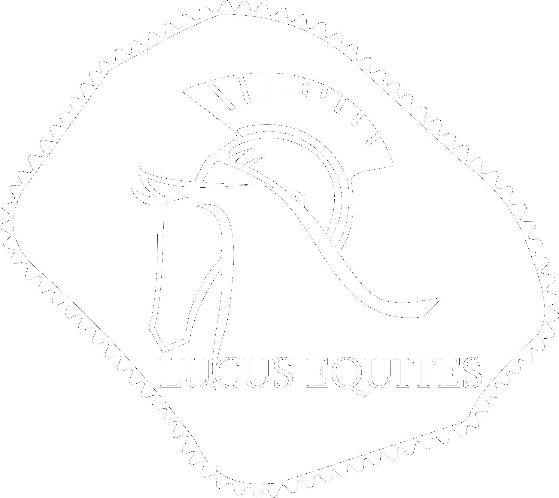 Lucus Equites