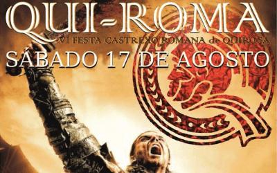 Qui-Roma MMXIX
